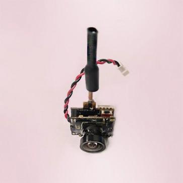 TQ 163 Dipole Antenna FPV AIO Camera