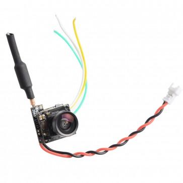 F11 FPV Camera/VTX Combo