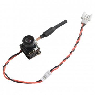 F1T Camera/VTX Combo