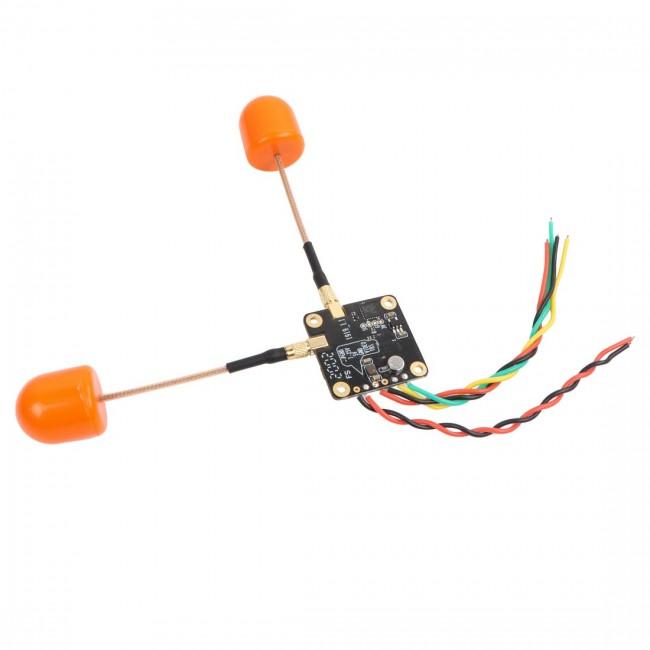 Dual Antennas 5.8GHz VTX