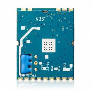 AKK K331
