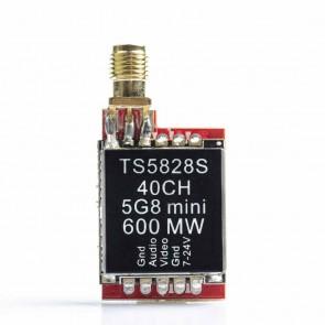 AKK TS5828S