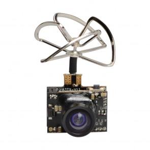 AKK A6 FPV AIO Camera