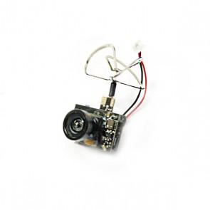 TX153 AIO Camera