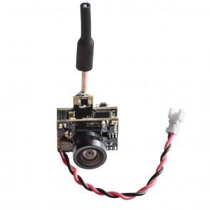 AKK A3-OSD AIO Camera