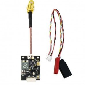 AKK X1P 5.8GHz Video Transmitter