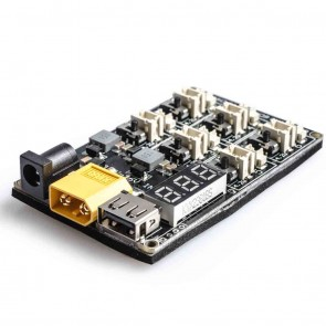 AKK 1S LiPo/LiHV Battery Charge Board