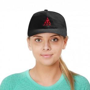 AKK Cap