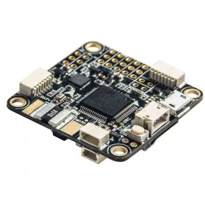 AKK F4 support SD card